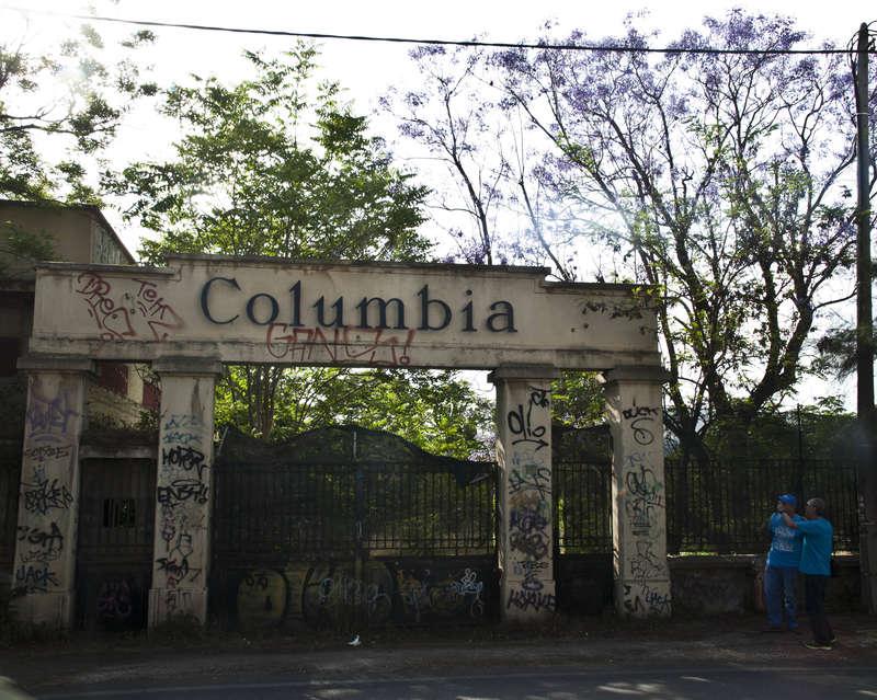 columbia-04
