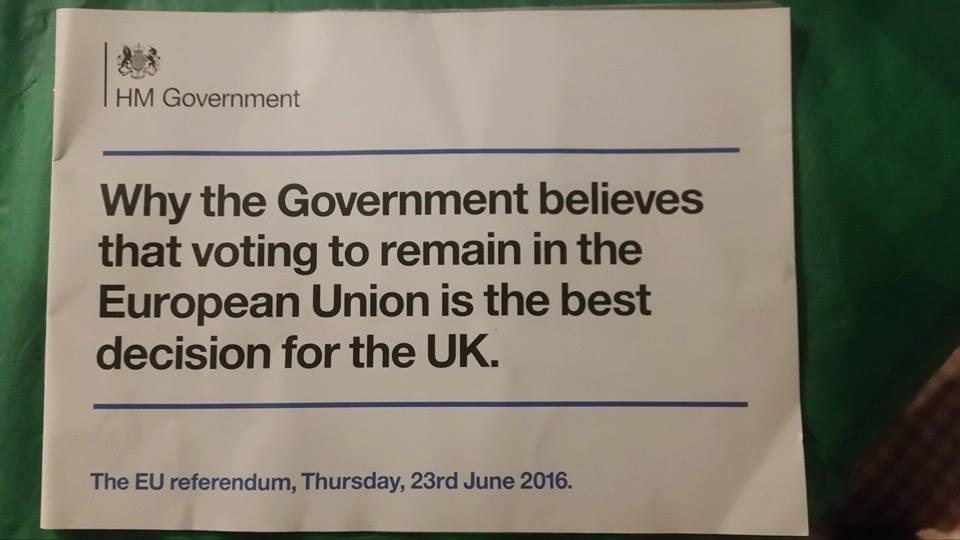 brexit 001
