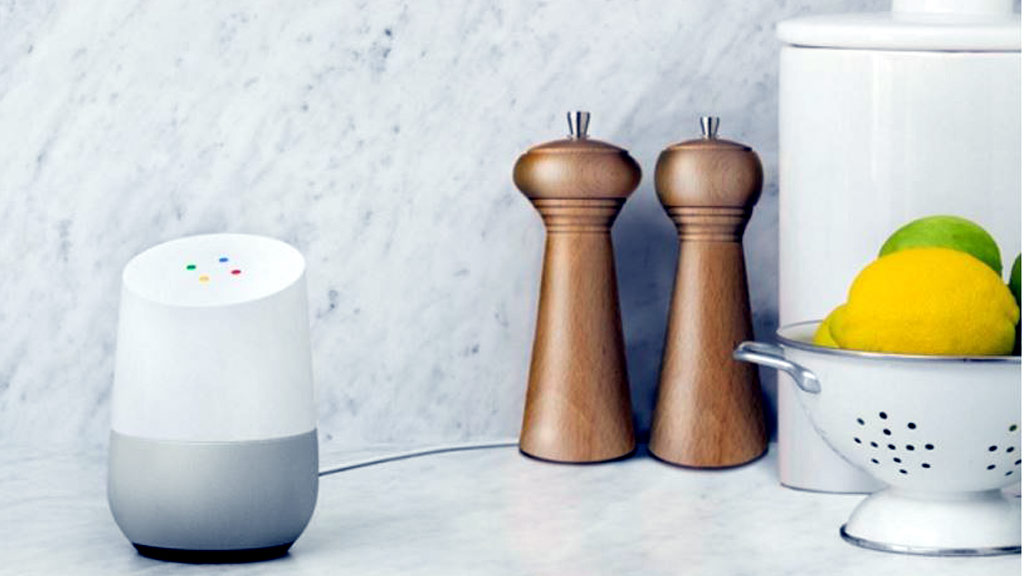 Google-home-viewtag