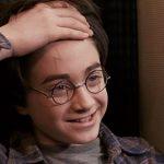 Uk calling : Εγώ και ο Harry Potter (η αληθινή ιστορία )