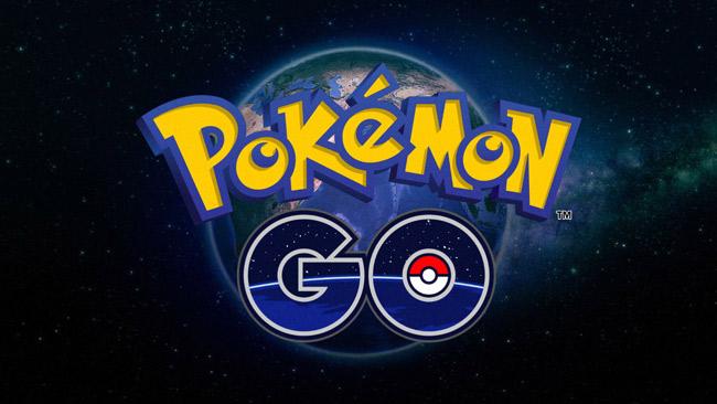 pokemon-01-viewtag