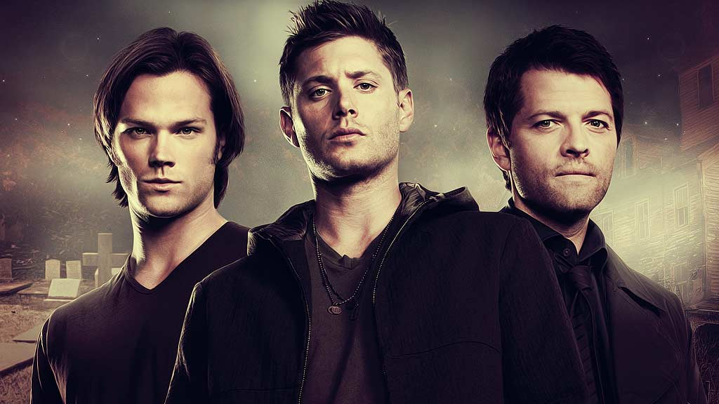 supernatural-01-viewtag