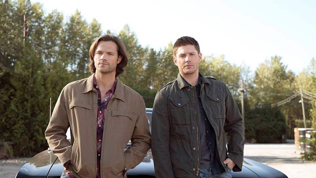 supernatural-02-viewtag