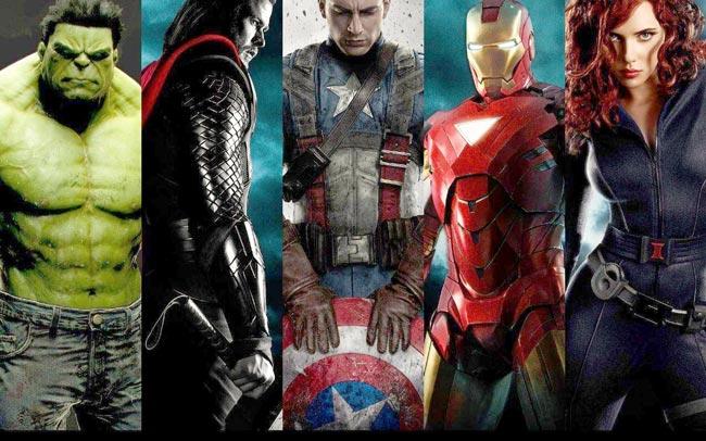 DC-Vs-Marvel-01-viewtag