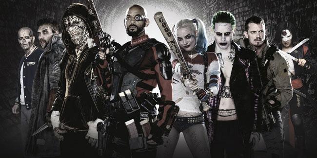 DC-Vs-Marvel-02-viewtag