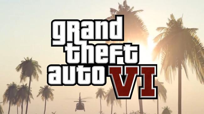 Games-02-viewtag