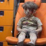 Προς Μητροπολίτη Χίου: Αν θέλεις να μάθεις τι είναι πρόσφυγας, δες αυτή την εικόνα (video)