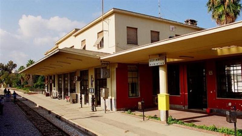 treno-korinthos-viewtag