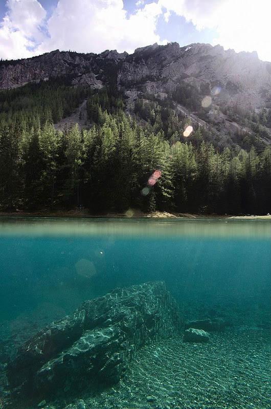 Green-lake-02-viewtag
