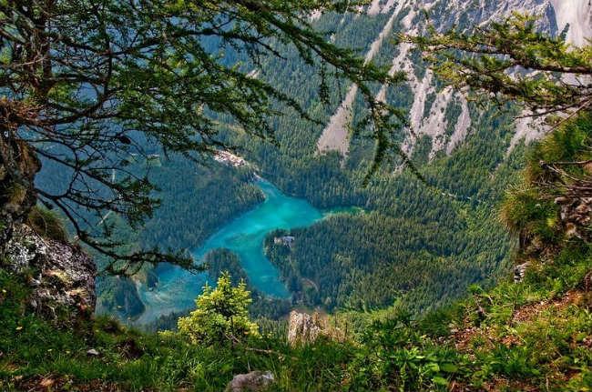 Green-lake-03-viewtag