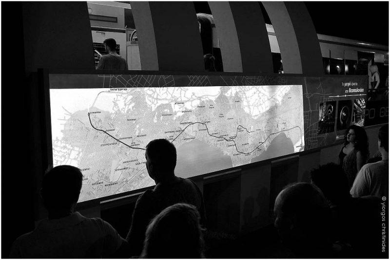 metro-salonica-eidisi-06-viewtag