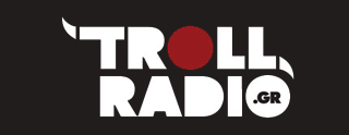 trollradio