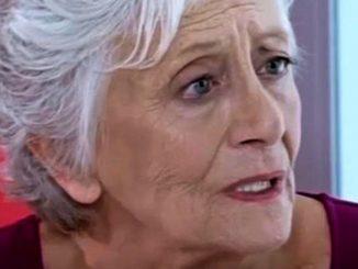 Δέσποινα Μπεμπεδέλη