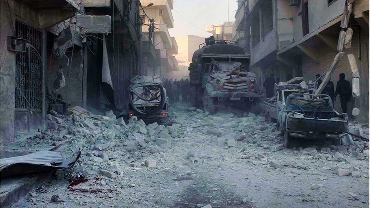 viewtag-syria-polemos-01
