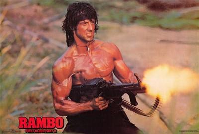 80-rambo-viewtag