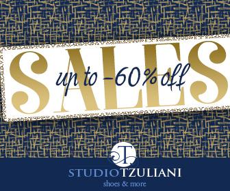 www.studiotzuliani.gr