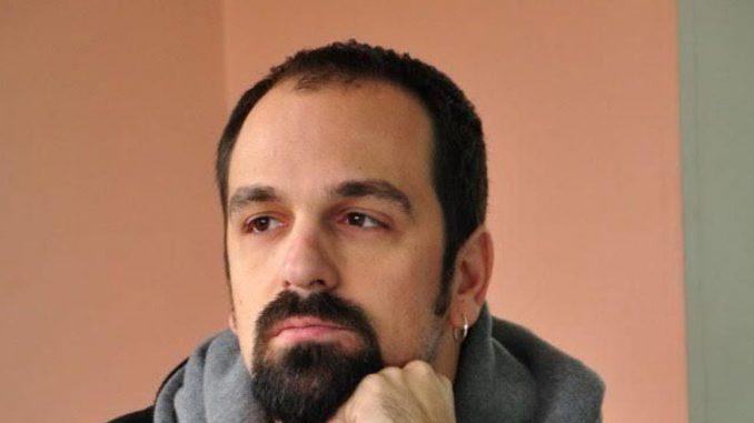 Γέροντας Παστίτσιος: Να ξεμπερδεύουμε με τον μεσαίωνα