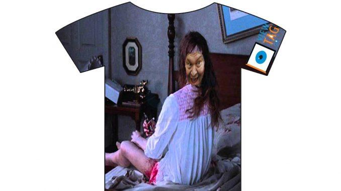 T-shirt Stories: Είμαστε όμως μια ωραία κεντροαριστερά ατμόσφαιρα