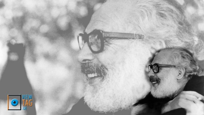 Κάρολος Κουν, 30 χρόνια απουσίας