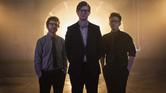 PUBLIC SERVICE BROADCASTING- PROGRESS