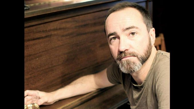 THE SHINS – PAINTING A HOLE
