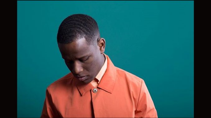 LOVE SSEGA – OUT HERE LOOKING