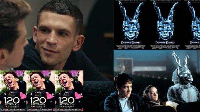 Πρεμιέρας: Δύο ταινίες για