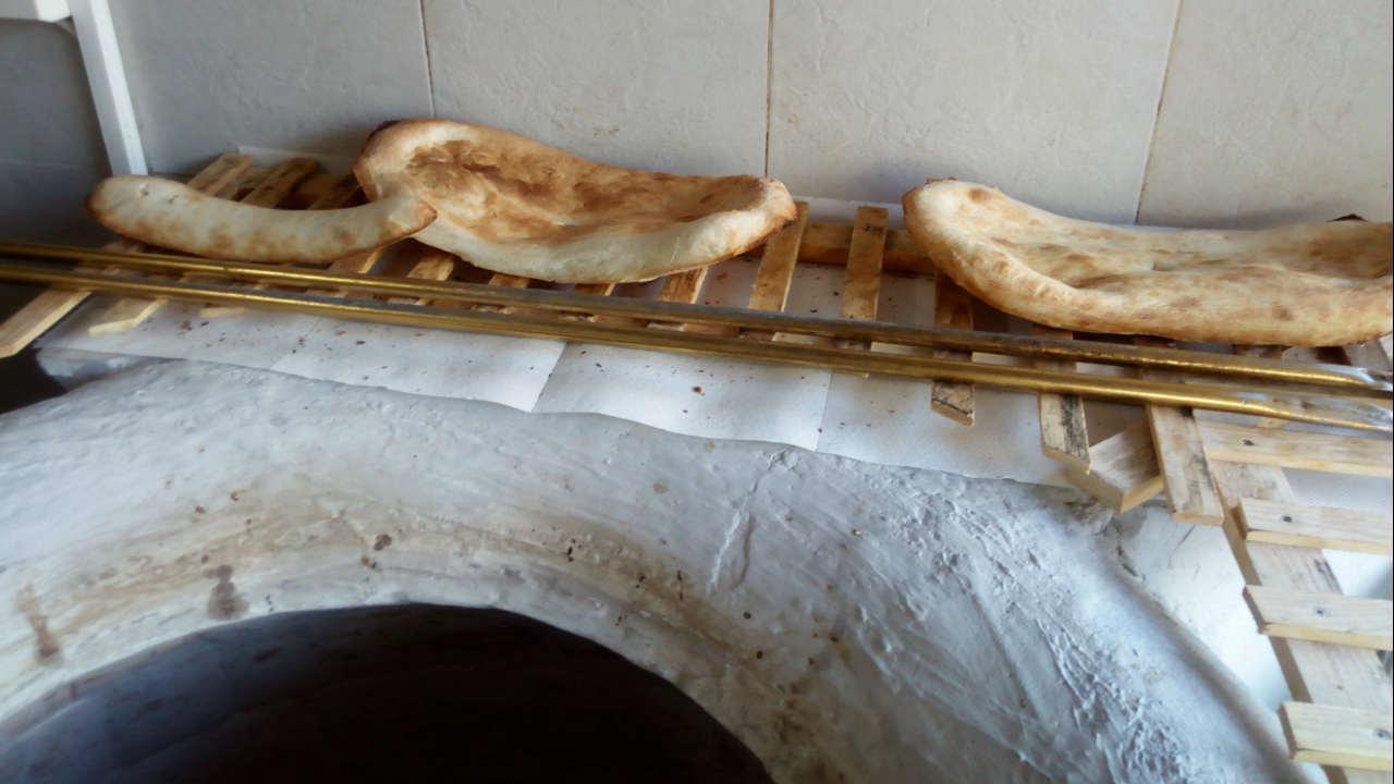 γευστικές πίτες-πυροσκί