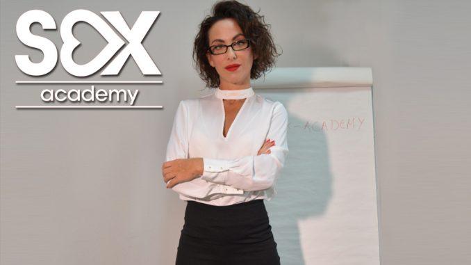 Ακαδημία Σεξ