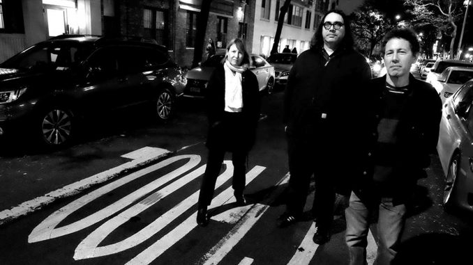 YO LA TENGO – FOR YOU