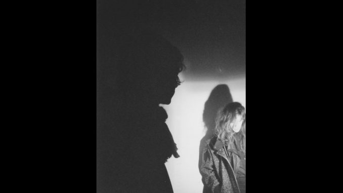 BEACH HOUSE – DARK SPRING
