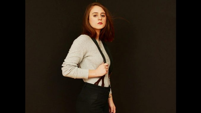 TANCRED - REVIEWS