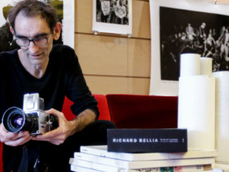 Richard Bellia
