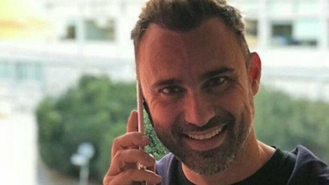 Καπουτζίδης: Γιατί