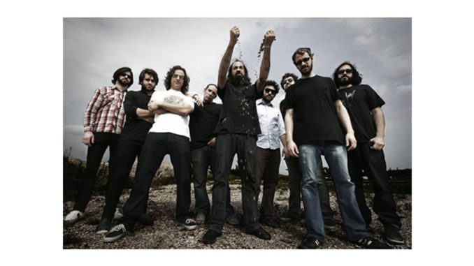 THE BUDOS BAND - OLD ENGINE OIL