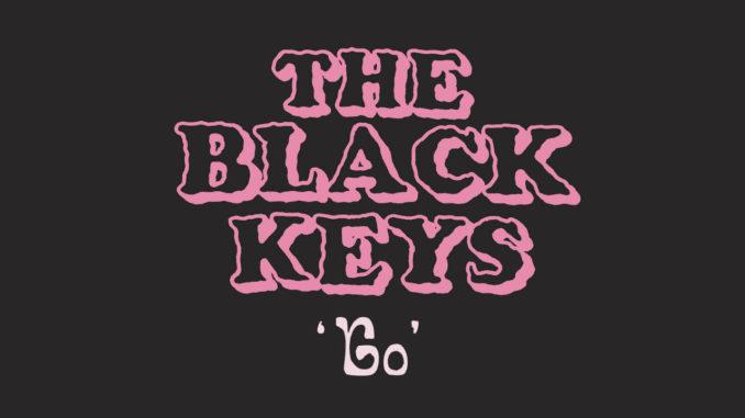 Keys «Go»