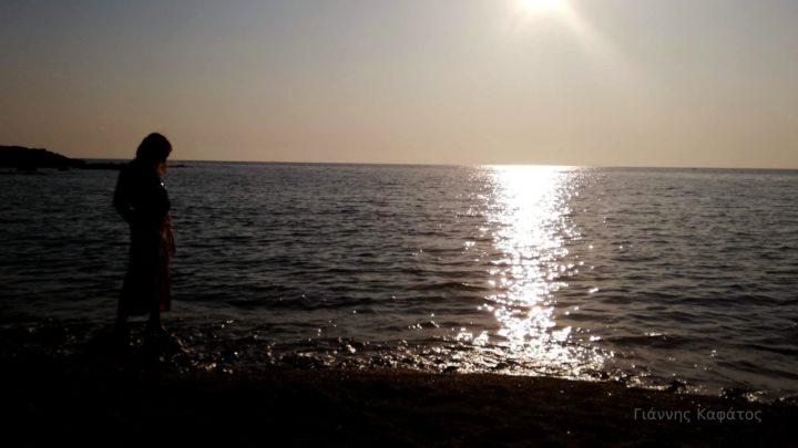 Αποχαιρέτα το καλοκαίρι