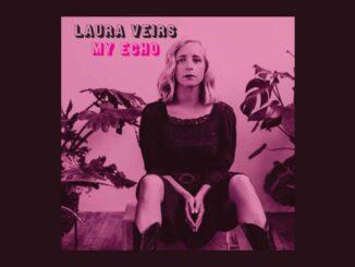LAURA VEIRS – BURN TOO BRIGHT