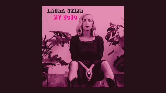 LAURA VEIRS – BURN TOO BRIGHT