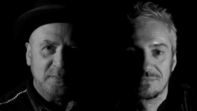 LOST HORIZONS ft. PORRIDGE RADIO – ONE FOR REGRET