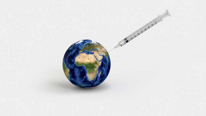Το εμβόλιο δεν είναι πανάκεια