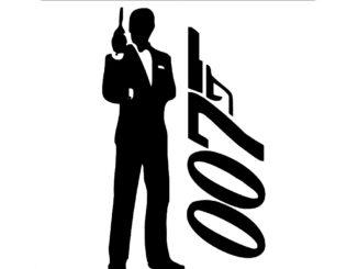 Μια ματιά στον Bond